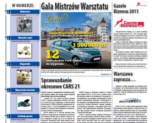 Nowoczesny Warsztat 022012