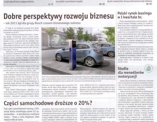 Nowoczesny Warsztat 06/2012