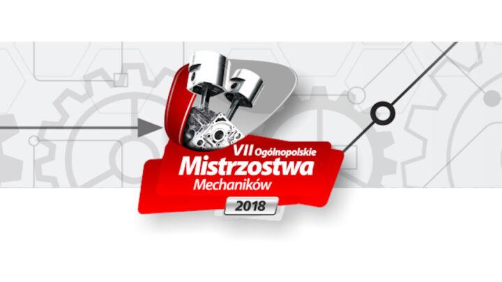 ogolnopolskie mistrzostwa mlodych mechanikow