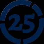 25lat