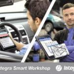 Integra Smart Workshop 2.0 Motoinnowacje