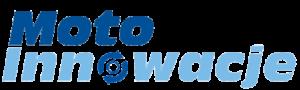 logo Motoinnowacje plebiscyt