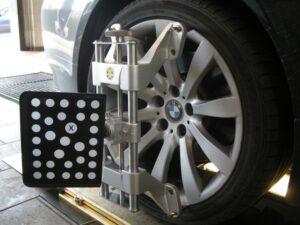 Rekomendacja firmy BS Auto Koza 4