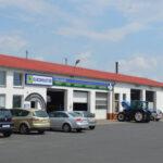 Rekomendacja firmy Euromaster DOL-GUM 2
