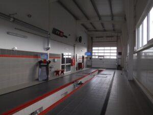 Rekomendacja firmy KomaTrans5