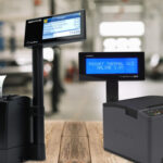 drukarki-online-kompatybilne-z-integra-2