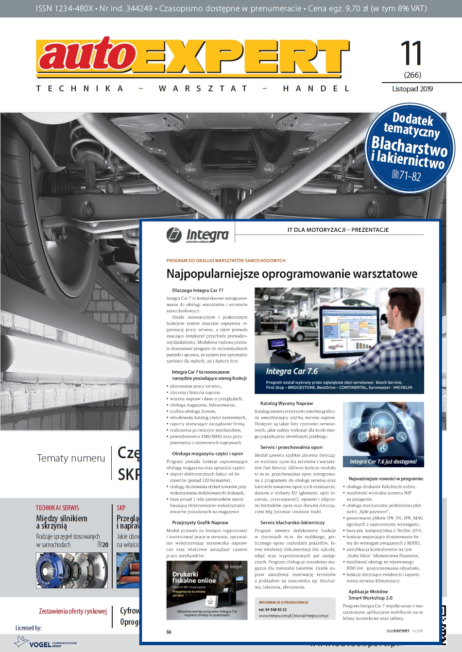 AutoExpert-112019