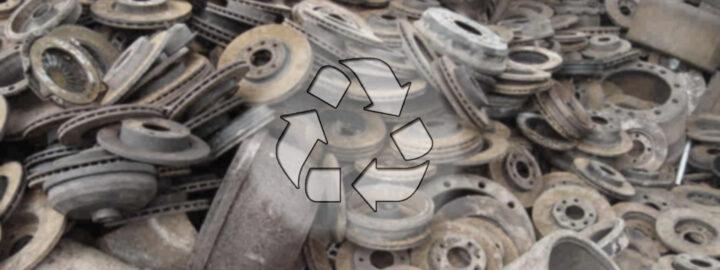 Zmiany w przepisach dotyczących ewidencji odpadów (BDO)
