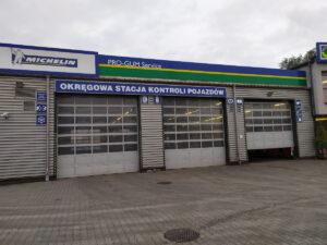Firma Euromaster PRO-GUM 2