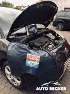 BS Auto-Becker 3