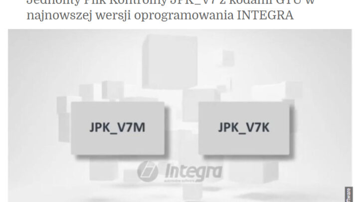 autoExpert.pl 09-2020