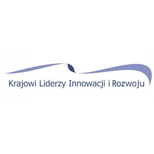 Krajowi Liderzy Innowacji i Rozwoju – 2011