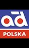 AD Polska