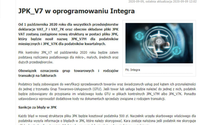 e-autonaprawa.pl 2020-09