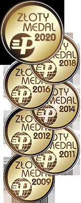 Nagrody za oprogramowanie