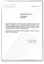 Rekomendacja Port Lotniczy Rzeszów