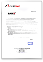 FST Latex Serwis