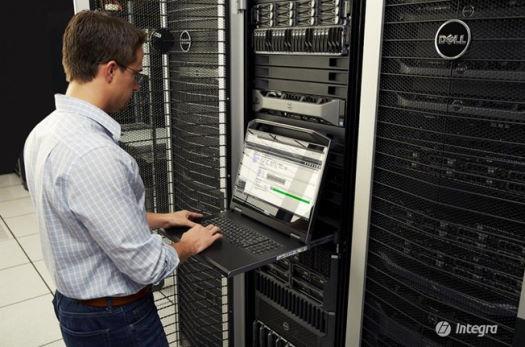 nowoczesne technologie informatyczne