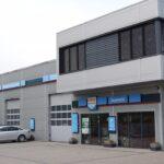 Bosch Service Szymecki
