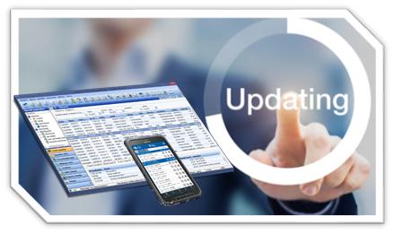 Nowa wersja Integra 7.6.3 już dostępna!