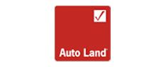 Auto Land